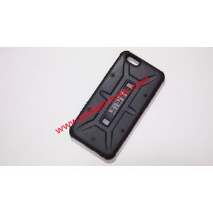 UAG Iphone 6 - Black