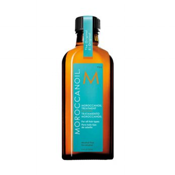 Moroccanoil Treatment 100ml (Exp Januari 2020)