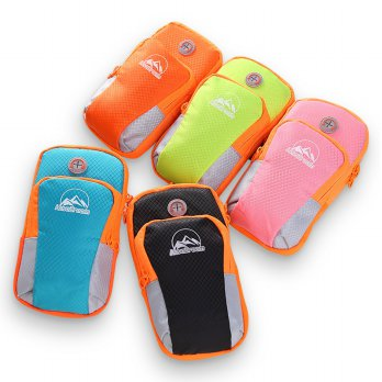 Tas Multifungsi Waterproof | Travel Bag Waterproof