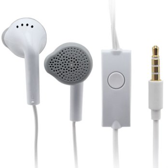 Earphone For Android/competibel samsung/ nyaman di pakai