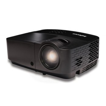 Projector/Proyektor Infocus IN124a - XGA/HDMI , 3500 Lumens of Brightn
