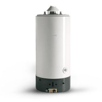 PROMO WATER HEATER GAS ARISTON KAPASITAS 200 LITER SGA-200