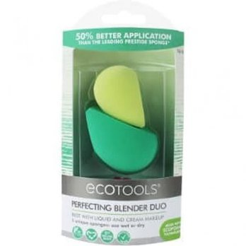 ECO TOOLS - PERFECTING BLENDER DUO CMA8 NEW