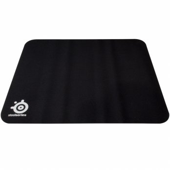 Gaming Mouse Pad SteelSeries QcK