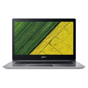 ACER Swift 3 Bundling Paket CBN Fiber 50 - Intel i5-8250U|14