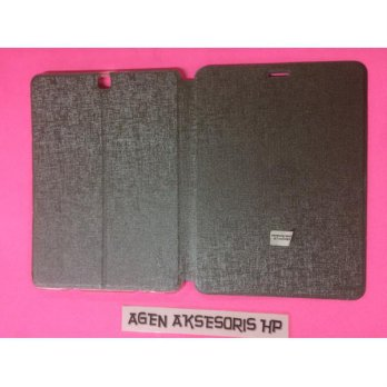 Flipcover Samsung Tab S2 9.7 inchi T815 Flip Case / Book Cover