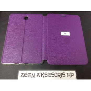 Flipcover Samsung Tab S2 8.0 T710 T715 Flip Leather Case / Book Cover