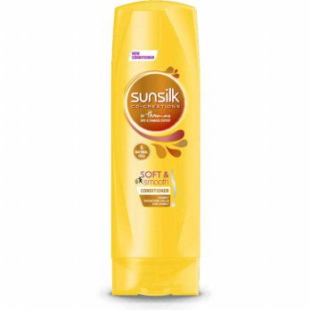 Sunsilk Conditioner 170 ml