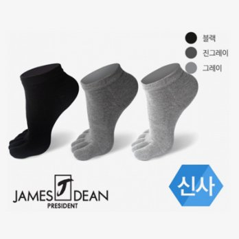High Quality Casual Socks MADE IN KOREA / JHMOS013 Cotton100 Men 3195