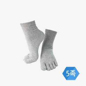 High Quality Casual Socks MADE IN KOREA / M11 04 Cotton100 Men 3056