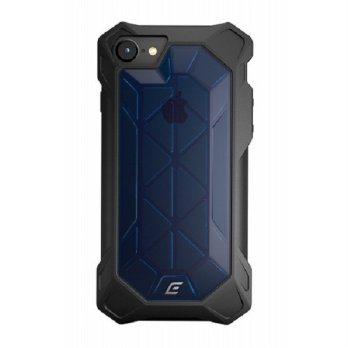 Element Case REV Drop Tested Case for Apple iPhone 7 - Blue