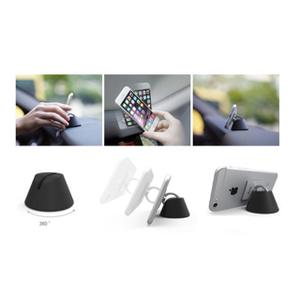 IRING + DOCK / Ring Stand Holder ORIGINAL Murah