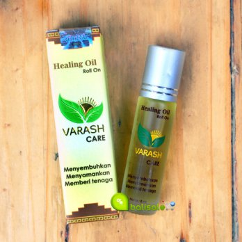 Varash Care Roll On