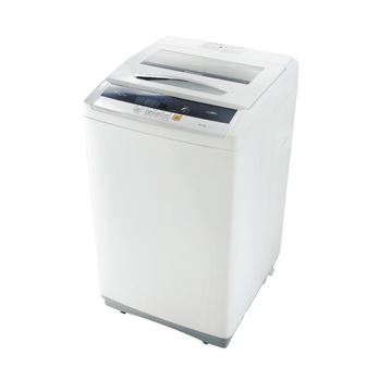 Panasonic Mesin Cuci Top Loading NA-F70B5 - 7kg