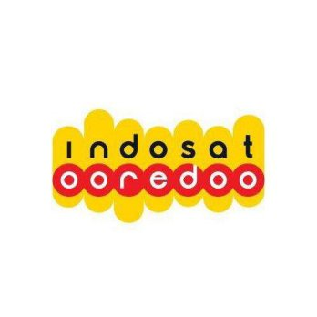 Paket data indosat Freedom 4GB (3G) + unlimited(4G)