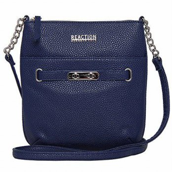 [macyskorea] Kenneth Cole REACTION Kenneth Cole Reaction KN1973 York Mini Crossbody Messen/19175088