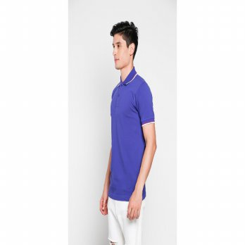 Kappa Polo Shirt 4220365B