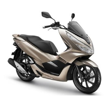 HONDA PCX ABS Exceed Excellence BANDUNG