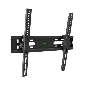 Promo Bracket 4429 Aquila TV [40 Inch] - High Quality