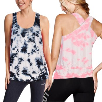 New Collection Tanktop Women/All Brand/Tanktop/Women Tanktop/T-Shirts