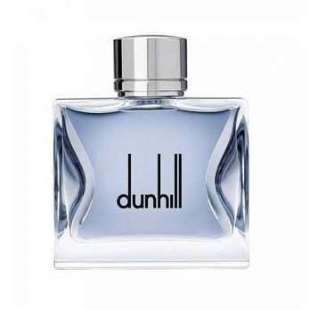 Alfred Dunhill London for Men EDT - 100ml