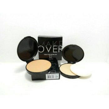 Make Over refill perfect cover twc