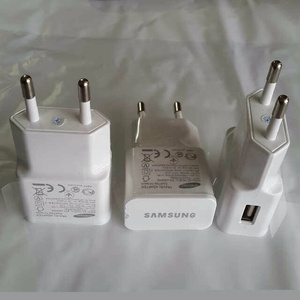 Adaptor Charger Travel Batok Samsung Galaxy Android 5v 2A Sein murah