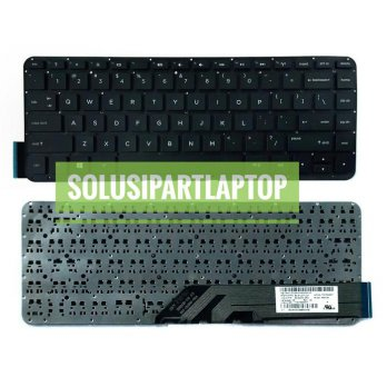 KEYBOARD HP SPLIT X2 13-G 13-M 13-R