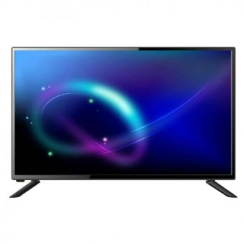 Ikedo LED TV 40 inch
