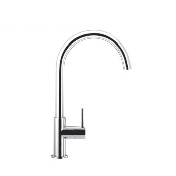 Kitchen Faucet Modena Primavera KT 0550 Single (Cold Water Only) Berkualitas