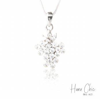 HanaChic My Honey Necklace