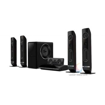 Sound Home Theater Polytron PHT 728