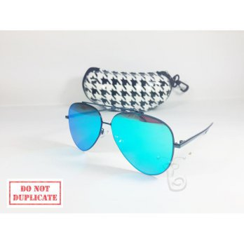 PAHE Kacamata Sunglass Gentle Monster Tosca