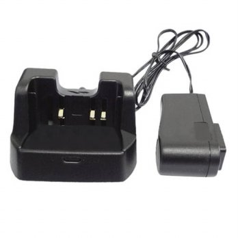 [globalbuy] New For Yaesu CD-41 Desktop Rapid Charger for VX-8R VX-8DR FT1DR 2016 Hot Sale/3779313