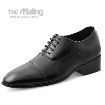 [Paperplanes] Korean Style Men Dress Shoes Business Shoes Formal Shoes Men Loafer Made in Korea TML_SEED