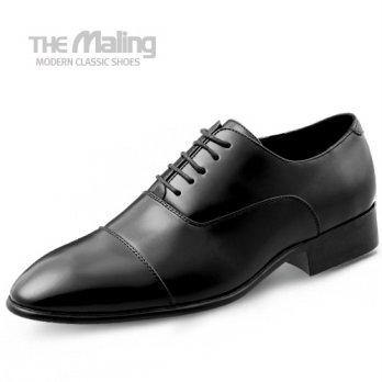 [Paperplanes] Korean Style Men Dress Shoes Business Shoes Formal Shoes Men Loafer Made in Korea TML_BALT