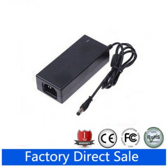 [globalbuy] 36V 3A 108W Universal AC DC Adapter Charger Switching Power Supply 5.5*2.1mm 5/3779144