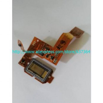[globalbuy] FOR Canon 1 D4 1d4,1div shooting small LCD screen, LCD screen LCD screen eyepi/3695356