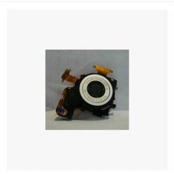 [globalbuy] for canon Black lens ixus70 ixus75 ixy10 sd1000 sd750 ixy90 lens camera parts/3695215