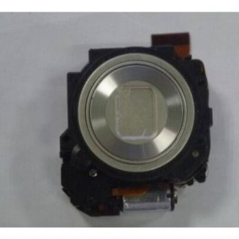 [globalbuy] Genuine Camera Zoom Lens Unit Repair Assembly Replacement for Nikon Coolpix S3/3695262