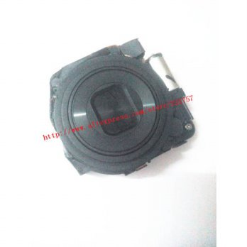 [globalbuy] Camera Repair Replacement Parts S4400 S5200 lens group Remarks Model Color for/3695197