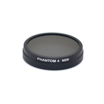 [globalbuy] ND8 Filter Camera Lens Filter For DJI Phantom 3 ADV/PRO Phantom 4/3695180