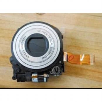 [globalbuy] Digital Camera Repair Replacement Parts W800 FOR CASIO R300 DSC-W800 DSC-R300 /3695031
