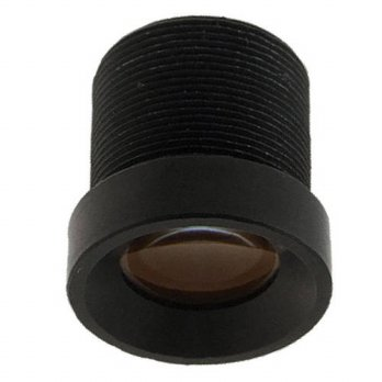 [globalbuy] Professional 12mm Standard Zoom Board Lens Security CCTV Camera Lens 12 MM Foc/3694838