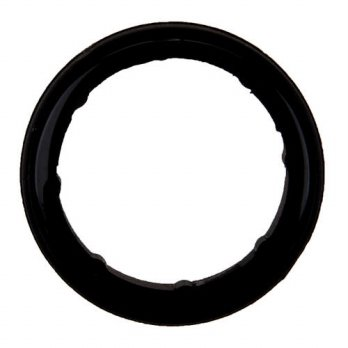 [globalbuy] EDT- UV Filter Protector Lens for GoPro HD Hero 3/3 + Gopro FPV camera Essenti/3694816
