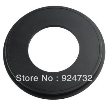[globalbuy] FOTGA Wholesale holder Ring adapter for Cokin Z Hitech Singh-Ray 4X4 4x5 4X5.6/3694799