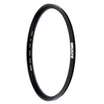 [globalbuy] Zomei Ultra Slim AGC Optical Glass UV Ultra Violet Lens Filter For Nikon Canon/3694746