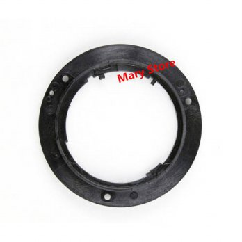 [globalbuy] 20pcs/lot New 58mm Bayonet Mount Ring For Nikon 18-135 18-55 18-105 55-200 mm /3694702
