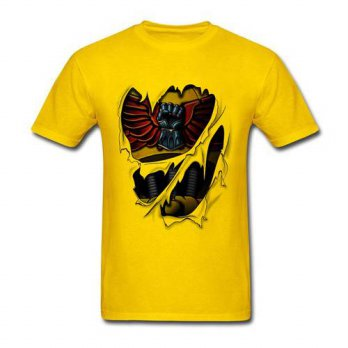 [globalbuy] Imperial Fists Armor Shirts Online Custom Made Men O-Neck Tee Shirts Lowest Pr/4215232