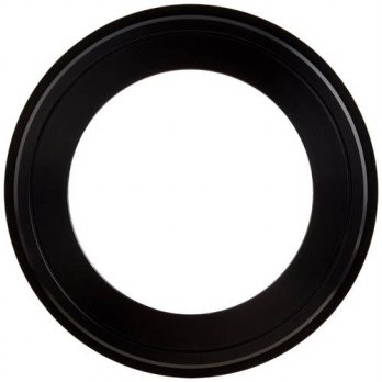 [globalbuy] JUST NOW High-quality 2PCS 49-77MM Step-Up Ring Filter Adapter (49MM Lens to 7/3694336